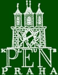 OBR: Logo PEN Klubu