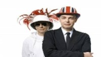 pet shop boys gb-eng hats