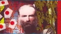Phillip K. Dick: Muž z Vysokého zámku