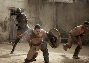 spartacus-blood-sand1