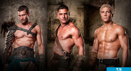 spartacus-blood-sand2