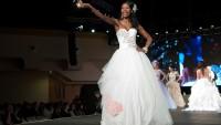 Svatební šaty roku