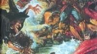 Terry Pratchett: Čaroprávnost & Mort