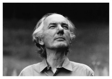 Thomas Bernhard. Zdroj:norwitch.wordpress.com.