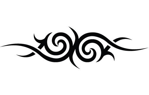 Auto Body Tattoo Designs
