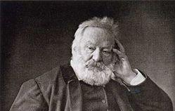 FOTO: Victor Hugo