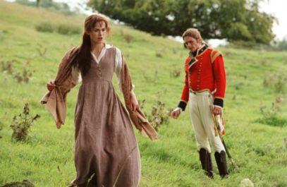 Elizabeth s Wickhamem