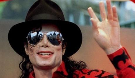 Michael Jackson, Zdroj: osobnosti.cz