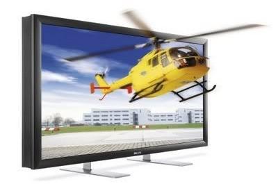 3D TV, Zdroj: photobucket.com