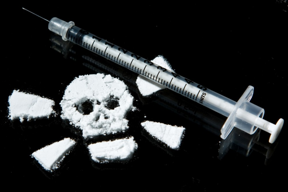 Kokain Pictures To Pin On Pinterest