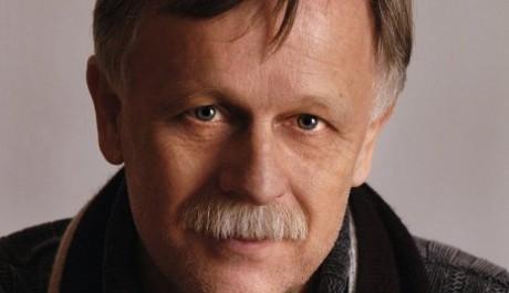 FOTO: Jiří Dědeček