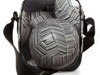 FOTO: Pánská taška Mic