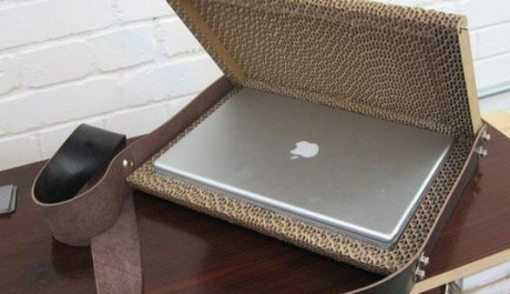 FOTO: obal na notebook