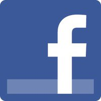 Foto:Logo Facebooku