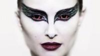 FOTO:Natalia Portman - Black swan