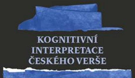 FOTO: Kniha Pavla Jiráčka