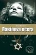 Reva Mannová - Rabínova dcera