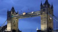 FOTO: London