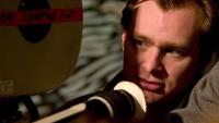 FOTO: Christopher Nolan