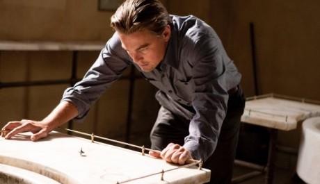 FOTO: Leonardo DiCaprio