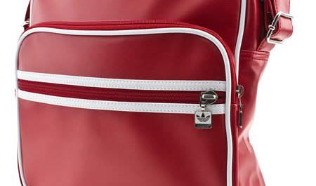 FOTO: Pánská taška Adidas