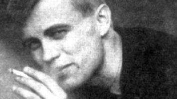FOTO: Václav Hrabě