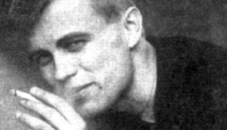 Výsledek obrázku pro Horečka Václav Hrabě