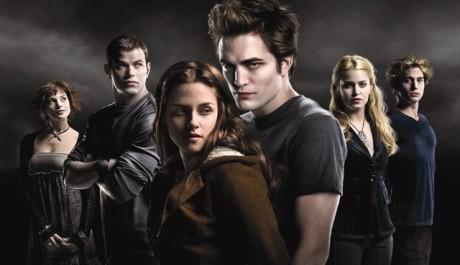 FOTO:Twilight