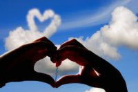 FOTO: Láska