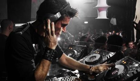 DJ Gabry Ponte, Zdroj: gabryponte.com