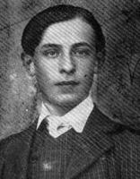 FOTO: Vladislav Vančura