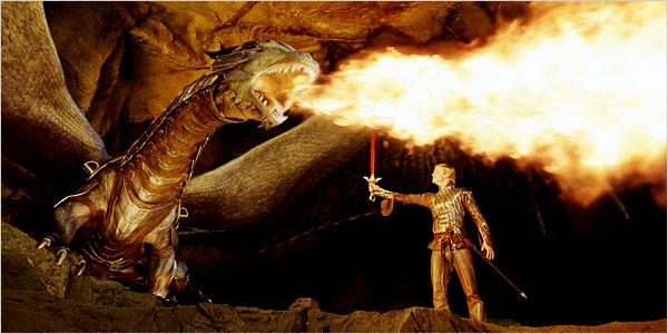 Eragon a Safira