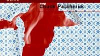 Chuck Palahniuk: Deník