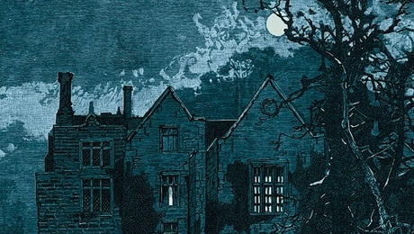 Ilustrace na obálce knihy Malý vetřelec Autor: Pavel Růt