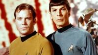 FOTO: Star Trek