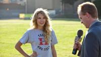 Zdroj: tqn.com, Taylor Swift
