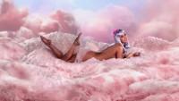 Katy Perry, Zdroj: katyperry.com