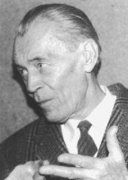 OBR: Zdeněk Rotrekl