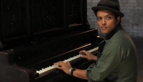 Bruno Mars, Zdroj: photobucket.com