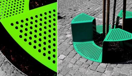 FOTO: Design výrobek Romana Vrtišky