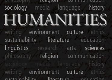 OBR:humanitní vědy