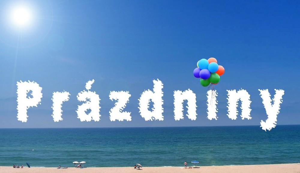 http://www.topzine.cz/wp-content/uploads/2010/09/kolaz-prazdniny-2.jpg