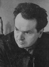FOTO: Ludvík Kundera
