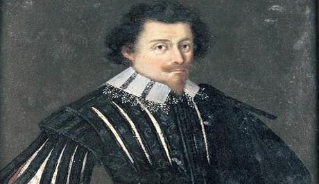 Albrecht z Valdštejna OBR: Albrecht z Valdštejna