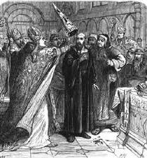 OBR: Jan Hus