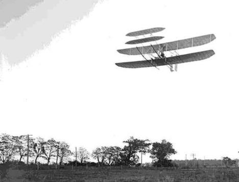 OBR: letadlo