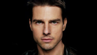 FOTO: herec Tom Cruise