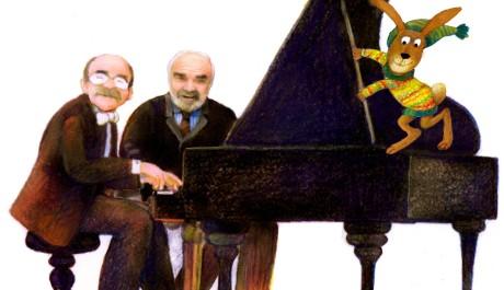 Svěrák - Uhlíř, Zdroj: distributor CD