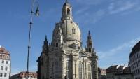 FOTO: Frauenkirche