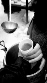 Foto: Čaj
